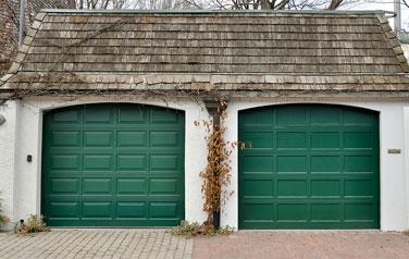 Charming Garage Door Openers